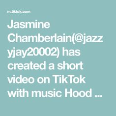 Jasmine Chamberlain(@jazzyjay20002) has created a short video on TikTok with music Hood Bitch. Saw this on tik tok and I had to get it😍 #foryoupage #atmsavingsbank #fyp #foryoupageofficial Tween Gifts, Savings Bank, Tik Tok, Jasmine, Budgeting, Music, Safe Room, Musica, Musik
