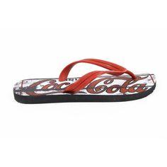 542a41a3cf2 17 Best sandal images in 2017   Flip flop sandals, Flip Flops, Men ...