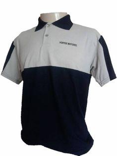 mgt-uniformes-65.jpg (449×600)