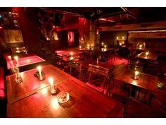 Jeśli szukasz miejsca, by posłuchać świetnej muzyki, posiedzieć w ciekawym klimacie lub też poskakać to Jazz Rock Cafe jest dla Ciebie. http://krakowforfun.com/pl/3/kluby/jazz-rock-cafe