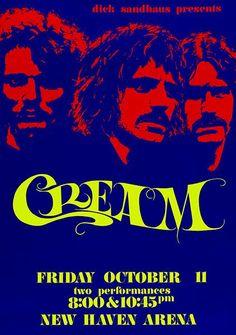 Concerts & Music – Page 8 Audio Music, Music Icon, Arte Punk, Hippie Posters, Rockabilly Art, Vintage Concert Posters, Music Page, Blue Poster, Tour Posters