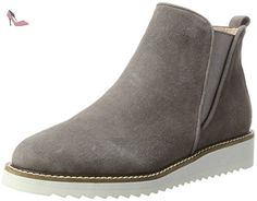 658900/Z, Chaussures montantes homme - brun (Cuoio), 46 EUBelmondo