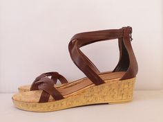 Greek Sandals, Gladiator Sandals, Leather Sandals, Leather Boots, Designer Sandals, Shoe Boots, Shoes, Flip Flop Sandals, Real Leather
