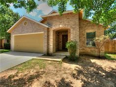 Find a beautiful home, but it was just a little too expensive? It may have been lowered in price since you last looked! Check out this list of JUST REDUCED homes for sale.  Homes For Sale Round Rock, Austin, Cedar Park, Manor, Leander, Georgetown, Hutto and Pflugerville Texas. Tx Properties