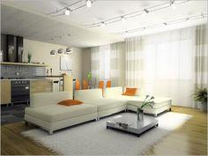 modern living room lighting ideas. Cool Living Room Lighting Ideas Cathedral Ceiling Modern I