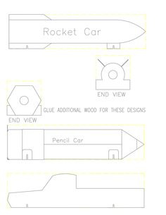 Scout pinewood derby on pinterest pinewood derby cub for Pinewood derby race car templates