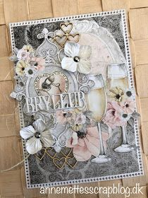 Wedding Paper, Wedding Cards, Wedding Stuff, Major Holidays, Tim Holtz, Special Events, Decorative Boxes, Card Making, Shabby