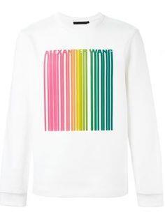 barcode logo sweatsh #menfitness #mensfitness #mensports #sweatshirts #hoodies #fitmen