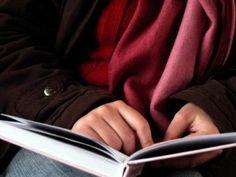 100 Pomocne Blogi dla bibliotekarzy szkolnych (i nauczycieli) - Edudemic