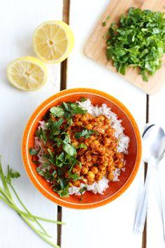3 Vegan Lunch Ideas Under $1.50!