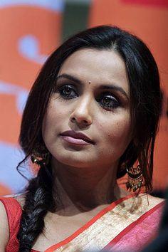 Beautiful Women Over 40, Beautiful Girl Indian, Most Beautiful Indian Actress, Beautiful Saree, Beautiful Ladies, Beautiful Eyes, Bollywood Actress Hot Photos, Beautiful Bollywood Actress, Actress Photos