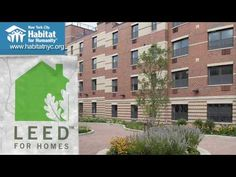 Become a Habitat-NYC Homeowner