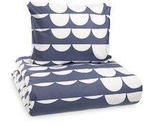 Pajatso Duvet Cover Set
