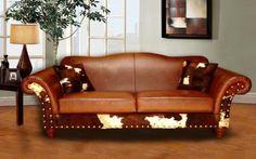 11413 LBJ Frwy Garland. TX|  Great Western Furniture Company