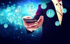 Как безопасно покупать, хранить и продавать биткойны | Bitcoin новости {bitcoin earn|bitcoin mining|bitcoin trading!bitcoin platform}