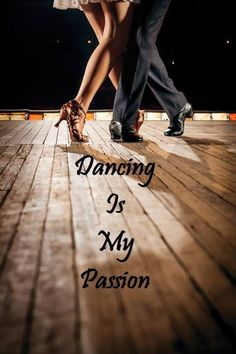 I enjoy watching pros dance & entertaining me with their talent. I also enjoy dancing if it is only around the house when I am doing chores. I would love to learn how to dance professionally. I truly do have the passion in my heart. I love dance.