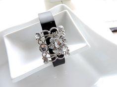 Fitbit Bracelet Jewelry Cover  Fitbit Flex by FitbitBracelet