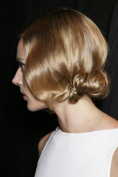 Cool Hairstyles You Can Do at Home  #hair #diy