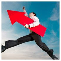 4 Steps for Inside Sales Reps Ramping Up on a New Project