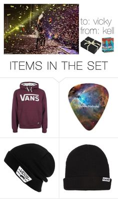 """ ~ ""please be my heaven again . . """" by wexcamexasxcats ❤ liked on Polyvore featuring art"