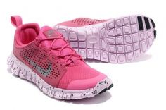 US$ 58.79  #Nike #Free #3.0 #Pink #Womens #Shoes #Hot # Sale #On #www.shoes-jersey-sale.org#