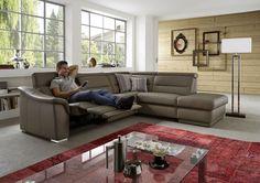Sedacia súprava CONNY-L - SCONTO NÁBYTOK Furniture, Home Decor, Luxury, Decoration Home, Room Decor, Home Furnishings, Home Interior Design, Home Decoration, Interior Design