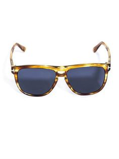 3b4e6f4d94 Great Gifts  Father s Day. Tom Ford sunglasses Tom Ford Sunglasses
