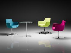 Home About Contact Sofa, Couch, Office Environment, Furniture, Chairs, Design, Home Decor, Stylish, Lounge Furniture
