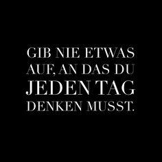 #zitat, #quote, #quotes, #spruch, #sprüche, #weisheit, #zitate, #karrierebibel, karrierebibel.de, #tag