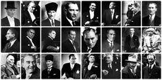 My hero forever Great Leaders, My Hero, Che Guevara, Most Beautiful, Like4like, Selfie, Black And White, Twitter, Movie Posters