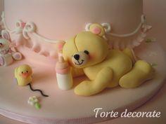 Teddy+baby+cake+02.jpg (800×600)