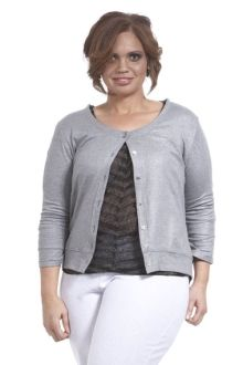 Chantal Cardigan R375 Sweaters, Clothes, Collection, Fashion, Outfits, Moda, Clothing, Fashion Styles, Sweater