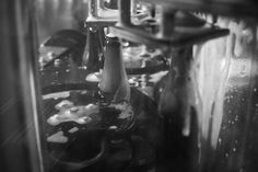 • Cider Curation •