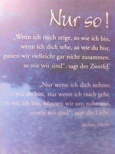Ein Beispiel für den Kampf in sich selber.... - http://1pic4u.com/2015/09/04/ein-beispiel-fuer-den-kampf-in-sich-selber/