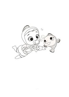 Pintar-Flipy Cry Baby, D1, Crying, Snoopy, Fictional Characters, Ideas, Drawings, Disney Coloring Pages, Crafts To Make