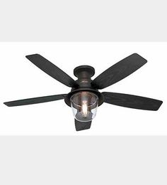 Type Of Japanese And Asian Style Ceiling Fans Ceiling Fan