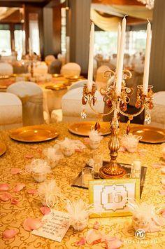 0026_muslim_timucuan_country_club_wedding_2044.jpg