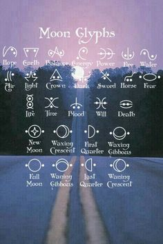 hippie hipster vintage boho indie moon Grunge pink road pastel Moons pastels soft grunge glyph moon glyphs need to print out. Et Tattoo, Piercing Tattoo, Tattoo Moon, Tattoo Arrow, Tattoo Hip, Tattoo Finger, Finger Tats, How To Tattoo, Moon Phase Tattoo