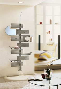 Radiators » CORDIVARI