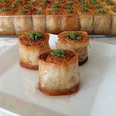 Cheesecake, Pudding, Meals, Desserts, Food, Islam, Instagram, Olinda, Tailgate Desserts