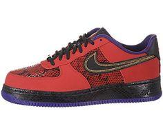 Nike Air Force 1 NG Comfort Low 555106-600 Men, http://www.amazon.com/dp/B00BWTX71C/ref=cm_sw_r_pi_awd_ItVgsb12FXRSV