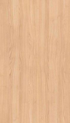Veneer Texture, Wood Floor Texture, Brick Texture, Tiles Texture, Marble Texture, Architectural Materials, Material Board, Got Wood, Wooden Textures