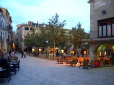 Banyoles, Spain