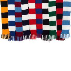 Kuvahaun tulos haulle premier league team colours
