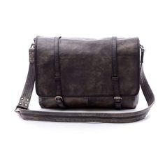 men's Leather laptop Bag/Men Leather backpack/Shoulder bag/satchel/school bag/Leather Backpack/Student Laptop Backpack/Messenger bag/ by nooooin on Etsy