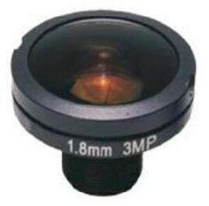 28 Best Fisheye Lens images in 2017 | Camera lens, Fisheye lens, Lenses