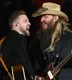11 Songs You Didn't Know Chris Stapleton Wrote for Blake Shelton, Miranda Lambert, Luke Bryan and More! Best Country Music, Country Music Awards, Country Singers, Bro Country, Country Lyrics, Music Maniac, Chris Stapleton, Cma Awards, Sing To Me