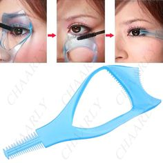 http://www.chaarly.com/eyes/76645-fashionable-eyelash-eye-lashes-makeup-tool-assorted-color.html