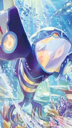 Groudon Pokemon, Pokemon Firered, Pokemon Eeveelutions, Pokemon Comics, Pokemon Memes, Pokemon Fan Art, Cool Pokemon Wallpapers, Cute Pokemon Wallpaper, Powerful Pokemon