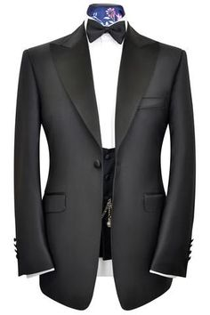 Party Wear Blazers, Gents Suits, Dinner Suit, Dinner Jacket, Black Dinner, Business Fashion, Business Suits, Business Casual, Tuxedo Jacket
